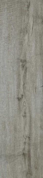 Treverkhome Boden 30x120cm Frassino rekt.