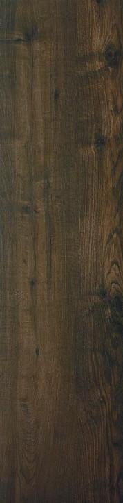 Treverkhome Boden 30x120cm Quercia rekt.