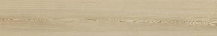 Treverktrend Boden 25x150cm Larice Biondo rekt.