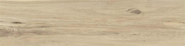 Treverktrend Boden 37,5x150cm Rovere Miele rekt.