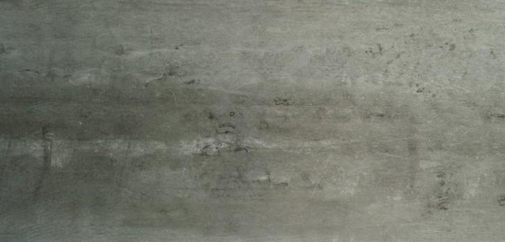 Tribeca Boden 60x120cm dunkelgrau matt rekt. Abr.4