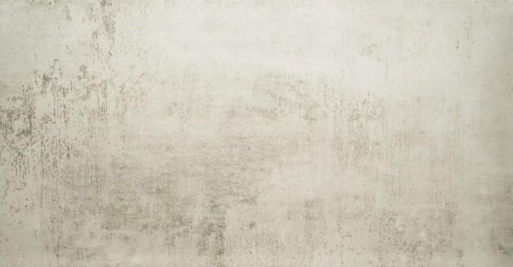 Tribeca Boden 60x120cm lichtgrau matt rekt. Abr.4