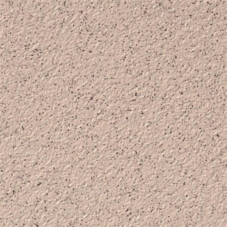 Triton Boden 30x30cm beige strukt. R11