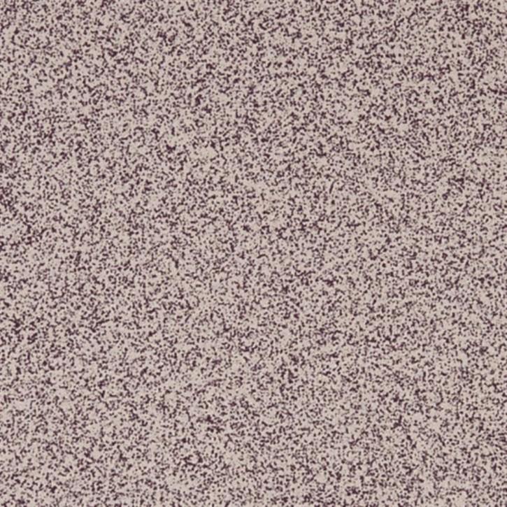 Triton Boden 30x30cm braun R10