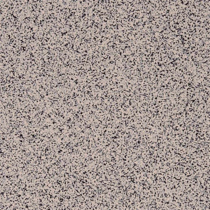 Triton Boden 30x30cm grau R10