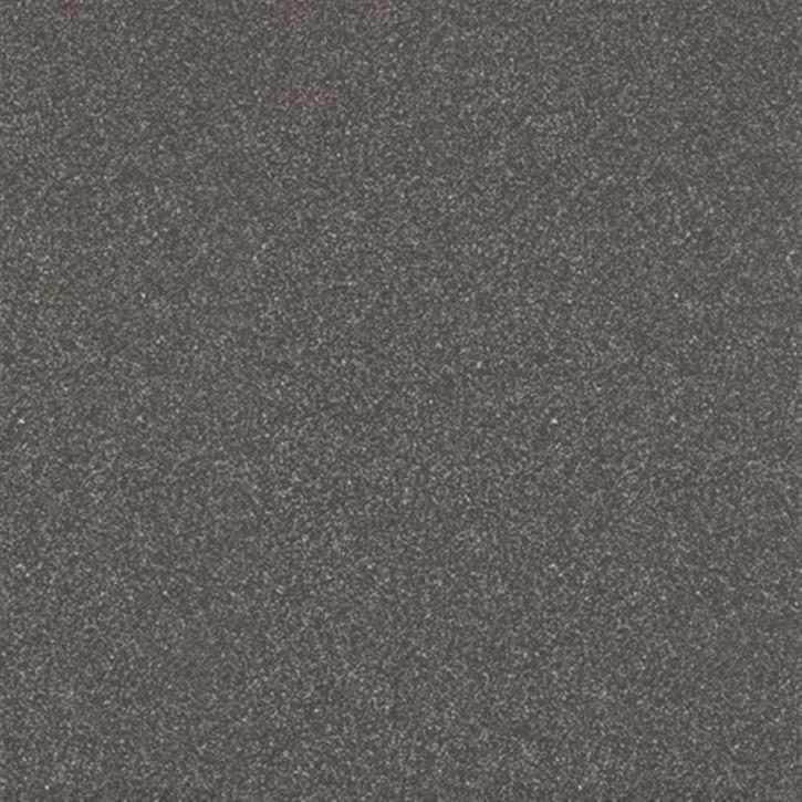 Triton Boden 30x30cm schwarz R10