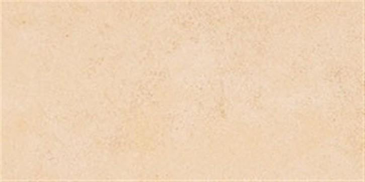 Troy Boden 30x60cm beige R9 Abr.4