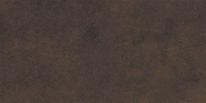 Troy Boden 30x60cm braun R9 Abr.4
