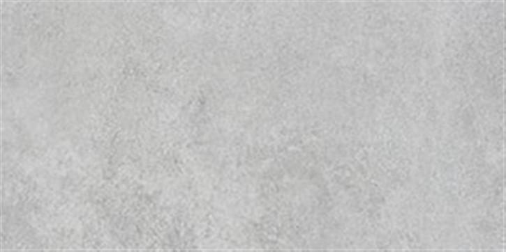 Troy Boden 30x60cm grau R9 Abr.4