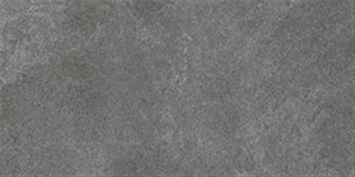 Troy Boden 30x60cm schwarz R9 Abr.4