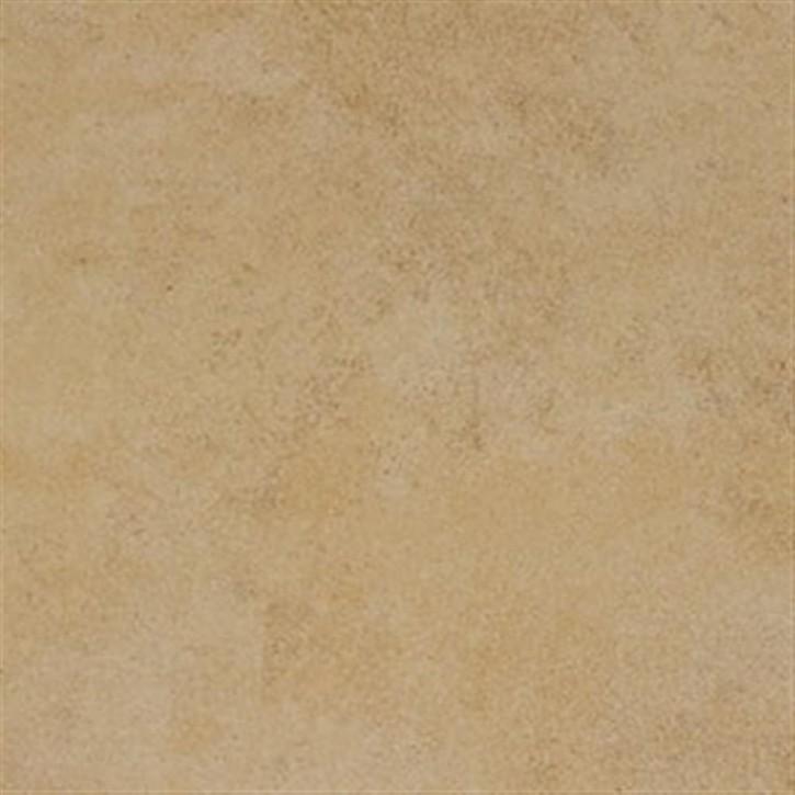 Troy Boden 33x33cm beige R9 Abr.4