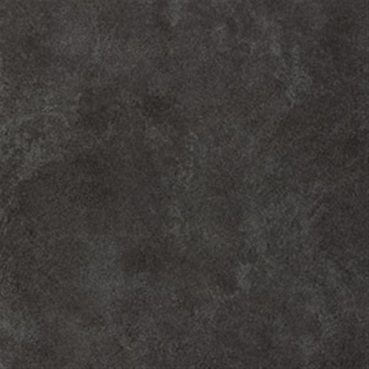 Troy Boden 33x33cm schwarz R9 Abr.4