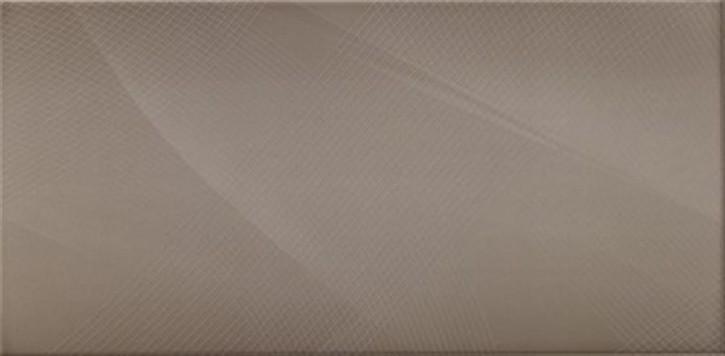Twister uni 20x40cm mokka