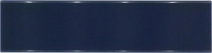 Uni-Color Bordüre 5x19,8cm cobalt blau