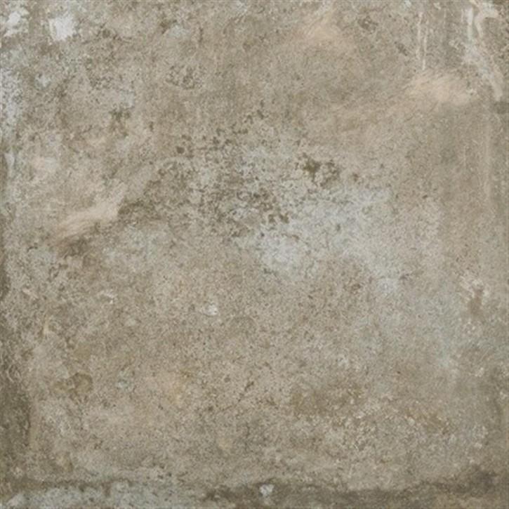 Unikat Boden 75x75cm beige ungl. R10 rekt.
