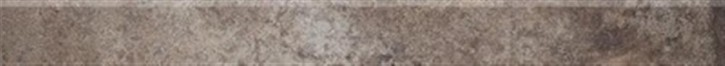Unikat Sockel 7x75cm mud ungl.