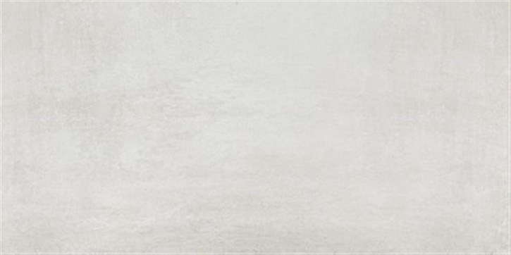 Uphill beige 30x60 cm