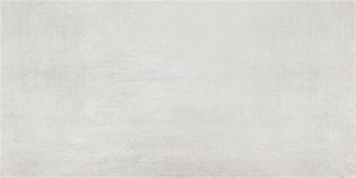 Uphill Bodenfliese 30x60cm beige R10B