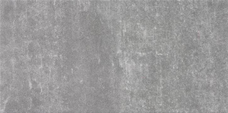 Urban Wall uni 25x50cm dunkelgrau