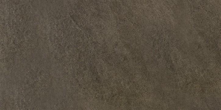 Valley Boden 30x60x1,0cm erdbraun ungl.R10A rekt.