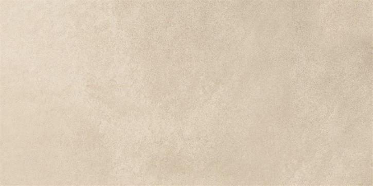 Valley Boden 30x60x1,0cm sandbeige ungl.R10A rekt.