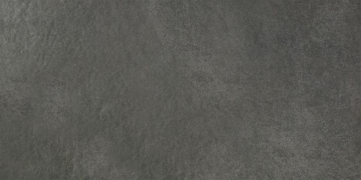Valley Boden 30x60x1,0cm schiefer ungl.R10A rekt.