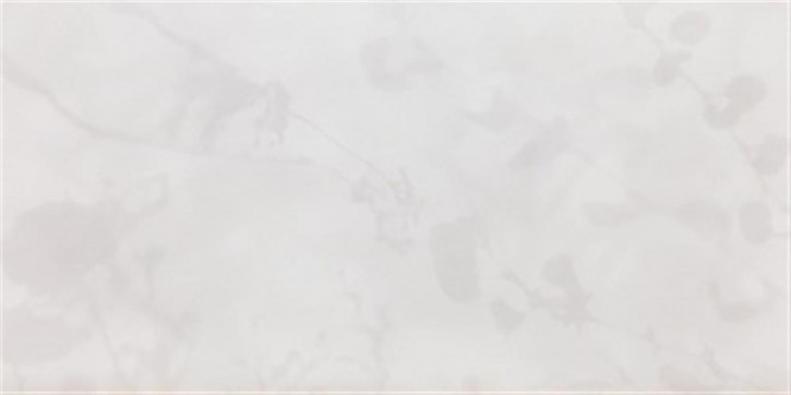 Vari matt Licht & Schatten rek. 30x60