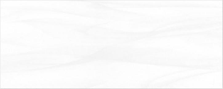 Velo weiß grau matt 20x50