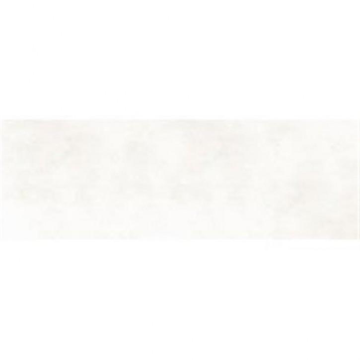 Vienna Wand 30x90cm beige matt