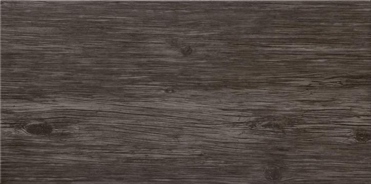Vigo Boden 30x60cm grey R9 Abr.4