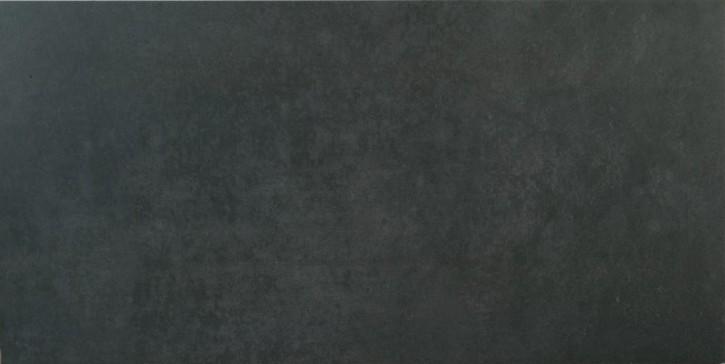 Vision Boden 60x120cm anthrazit matt Abr.4