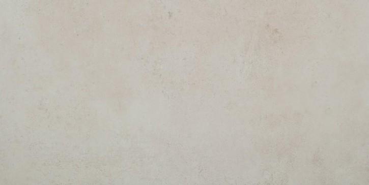 Vision Boden 60x120cm beige matt Abr.4