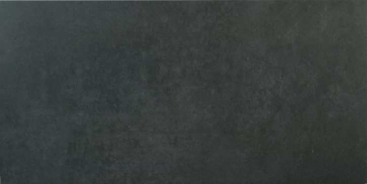 Vision Boden 60x60cm anthrazit matt Abr.4