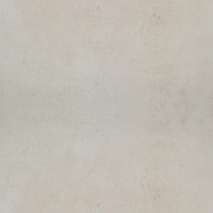 Vision Boden 60x60cm beige matt Abr.4