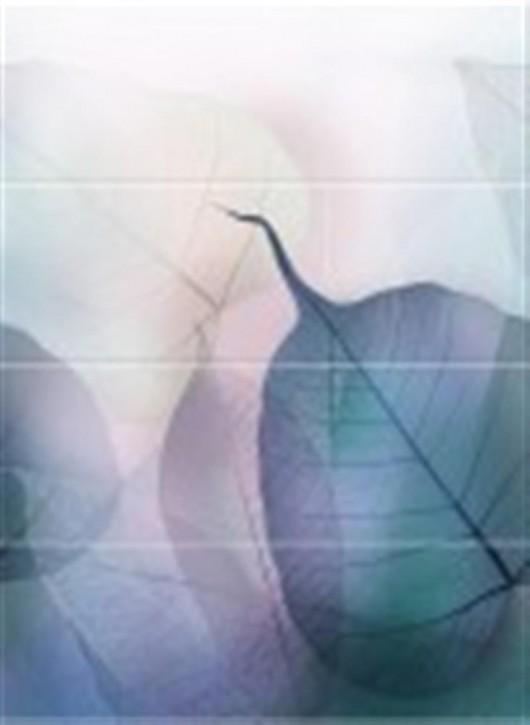 Vivid Colours Dekor 75x100cm multicolour motiv