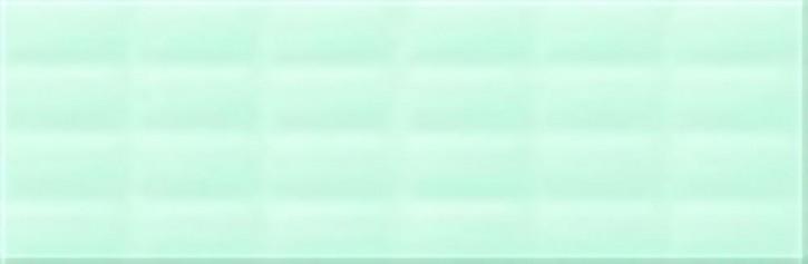 Vivid Colours Wand 25x75cm mint glzd. pillow