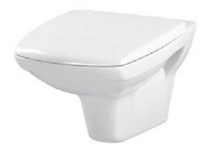 Wand-WC Carina