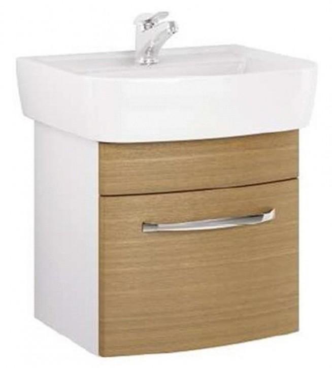 Waschtisch-Unterschrank Pure 55 cm