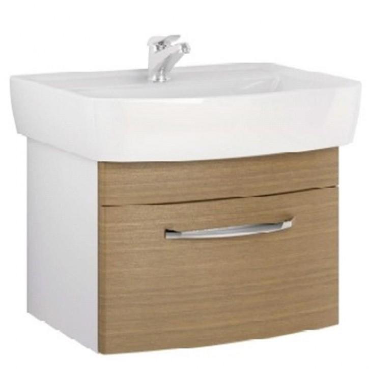 Waschtisch-Unterschrank Pure 60 cm