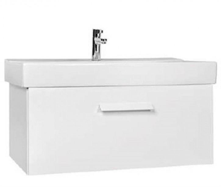 Waschtisch-Unterschrank Xantia 90 cm