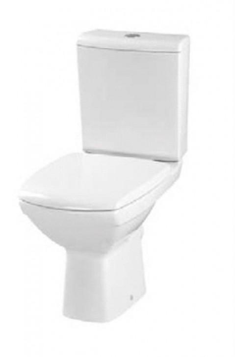 WC-Kombination Carina