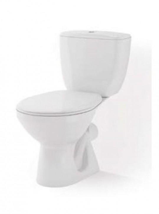 WC-Kombination Mito