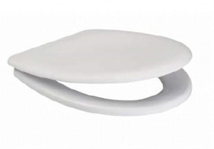 WC-Sitz Delfi