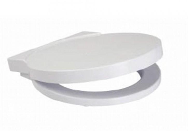 WC-Sitz Nano