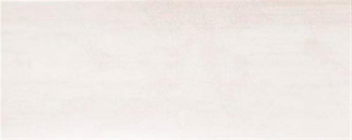 Wild n Hunt Wand 20x50cm beige