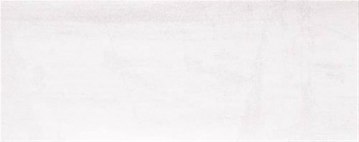 Wild n Hunt Wand 20x50cm grau