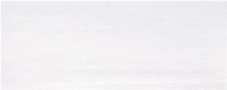 Wild n Hunt Wand 20x50cm hellgrau