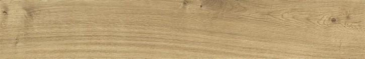 Wood Concept Classic Oak Boden 15x90cm braun R10 Abr.4