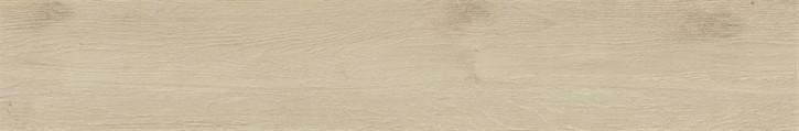 Wood Concept Classic Oak Boden 15x90cm creme R10 Abr.4