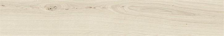 Wood Concept Classic Oak Boden 15x90cm weiß R10 Abr.4